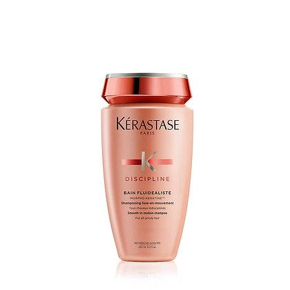 Bain Fluidealiste Shampoo (Sulfate-Free)
