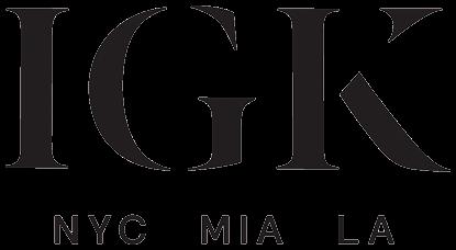 igk-logo_edited.png