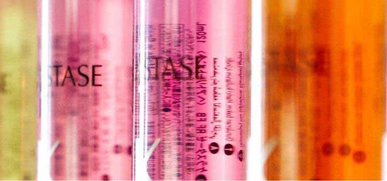 Kerastase Fusio Dose Conditioning Treatment for Hair Health
