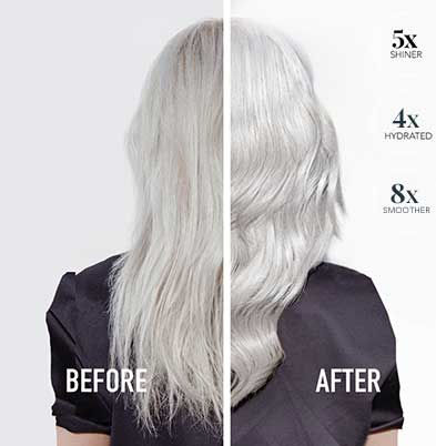 kerastase-k-water-before-after-2.jpg