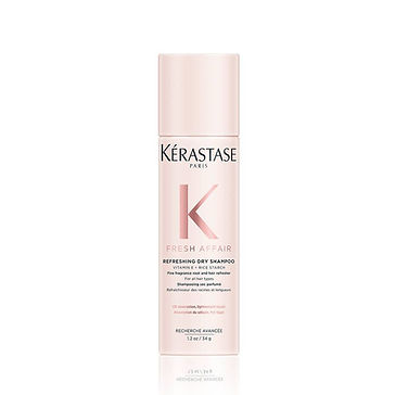 kerastase-fresh-affair-travel-size-dry-s