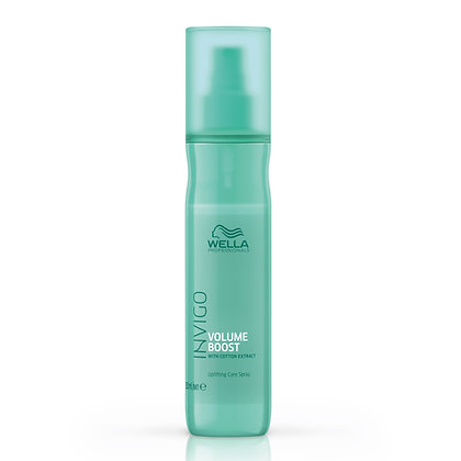Invigo Volume Boost Uplifting Spray