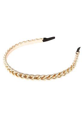 Chain Style Headband