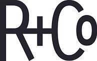 R+CO_LOGO.jpg
