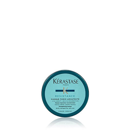 Masque Force Architecte Travel-Size Hair Mask