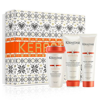 kerastase-nutritive-luxury-gift-set-for-