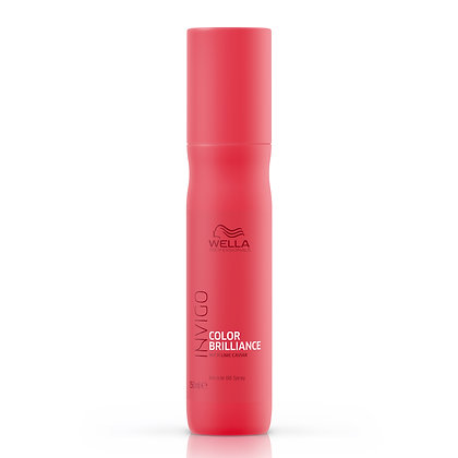 nvigo Brilliance Miracle BB Spray