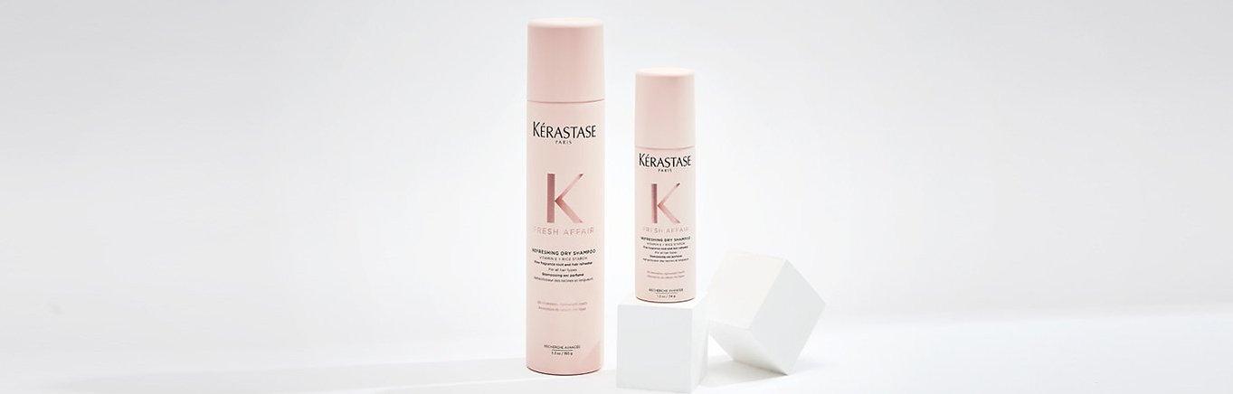 fresh-affair-kerastase-dry-shampoo.jpg