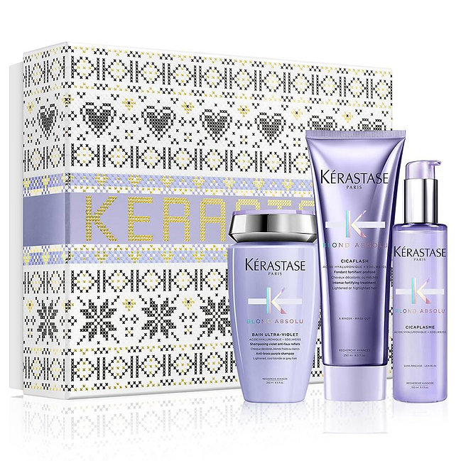 kerastase-blond-absolu-luxury-gift-set-f