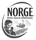 logo-Norge-921x1024_edited.jpg