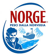 logo-Norge-921x1024.jpg