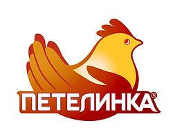 logo-petelinka.jpg