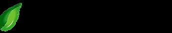 Логотип зеленный.png