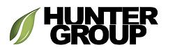 Логотип сайта .png