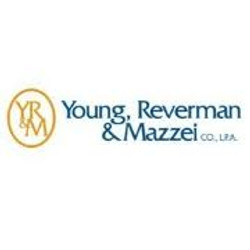 Young Reverman