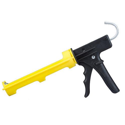 Pistola Calafateo 2000