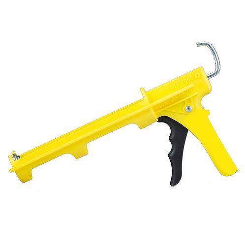 Pistola Calafateo 1000