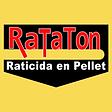 Rataton.png