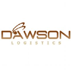 Dawnson