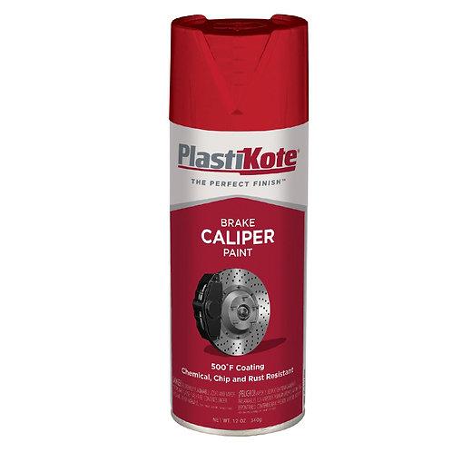 Pintura en Spray para Caliper