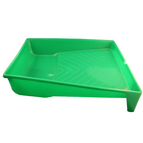Bandeja Plástico