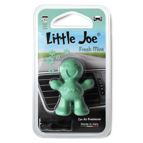 Aromatizante Little Joe
