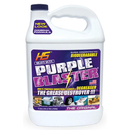 Desengrasante Multi-Uso Purple Blaster