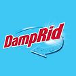 Damprid.png