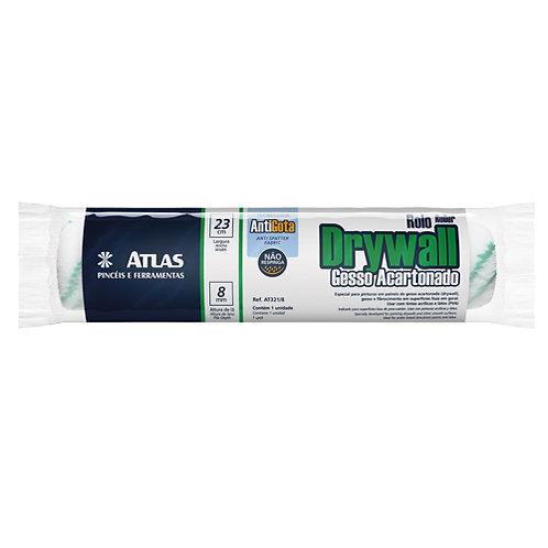 Felpa para Drywall (Gypsum)