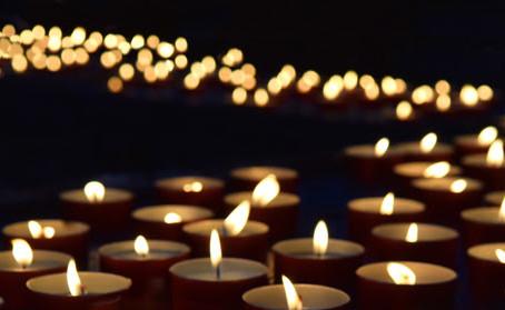 Talks on International Holocaust Remembrance Day, January 27, 2021