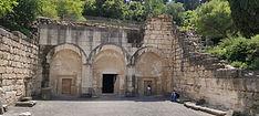 Kiryat Tiv'on