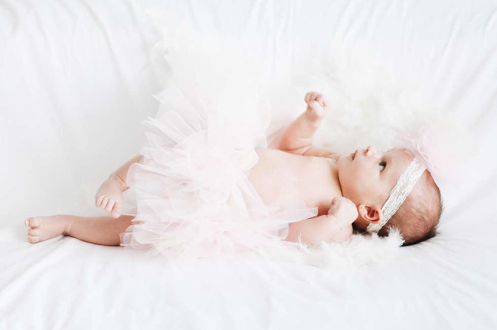 Ale_Sierra_Fotografía_-_Andressa_newborn