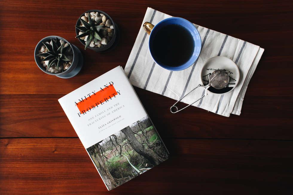 Ale_Sierra_Fotografía_-_Book-2.jpg