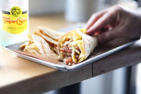 Ale_Sierra_Fotografía_-_Mexa_Steak_Tacos