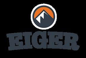 Eiger-logo_Eiger-logo (1).png
