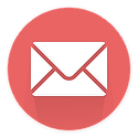 mail icon-1454734_640.png