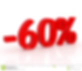moins 60%.png