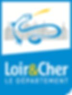 Loir-et-Cher_(41)_logo_2015.png