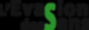 logo Evasion.png