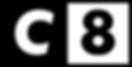 logo C8.png
