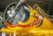ValveVendome-0044.jpg