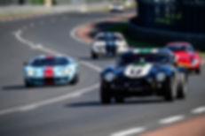 2016-Le-Mans-Classic-10.jpg