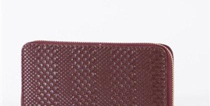 Textured Wallet