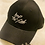 Thumbnail: Keep the Faith Hat