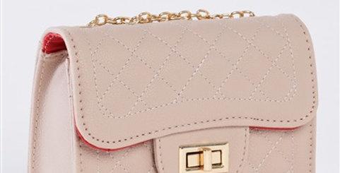 Milli Chain Handbag