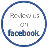Review-Circle-fb.png