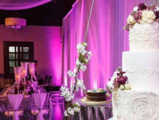 TRUST AND THE WEDDING INDUSTRY