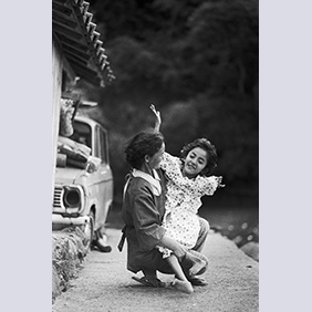 photo_ishikawatakeshi_series01_009_ITR-18-05-28