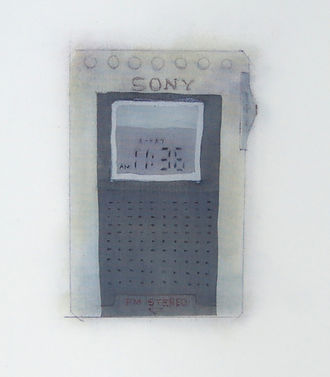 SONY FM  SRF-R633V  -2.jpg
