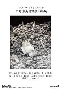 202109_tashima_outline